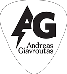Electric & Acoustic Guitar Lessons in Nicosia, Cyprus